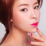 6-tips-trang-diem-he-de-chup-anh-selfie-xinh-hon-1