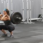 3 lỗi lớn bạn hay gặp khi muốn tăng cân, tăng cơ nhanh