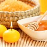Những món ăn nào nên đưa vào thực đơn sau sinh?